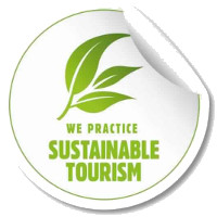 On Morocco Tours is recommended on TripAdvisor