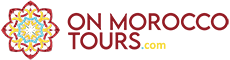 On Morocco Tours